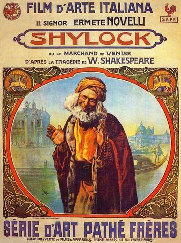 File:Shylock.jpg
