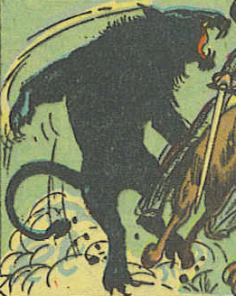 File:Barghest.png