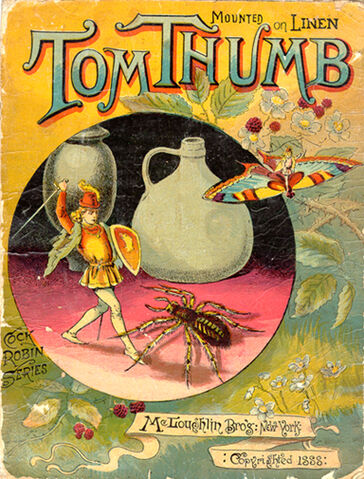 File:Tom Thumb 1888.jpg