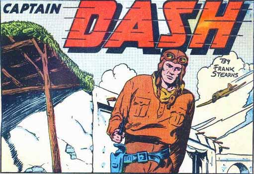 File:Captain dash.jpg