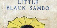 Sambo (Literary Character)