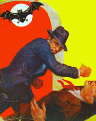 File:Blackbat detective.jpg