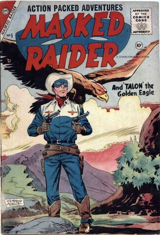 File:Masked raider.jpg