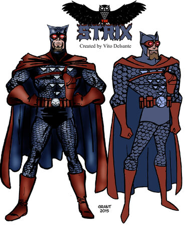 File:Strix Animated.jpg