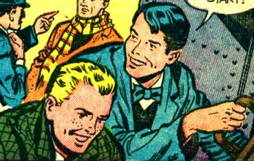 File:Chuck Chandler - Final Issue.jpg