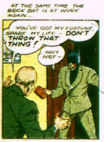 File:Police-comics-5-1942-brickbat.jpg