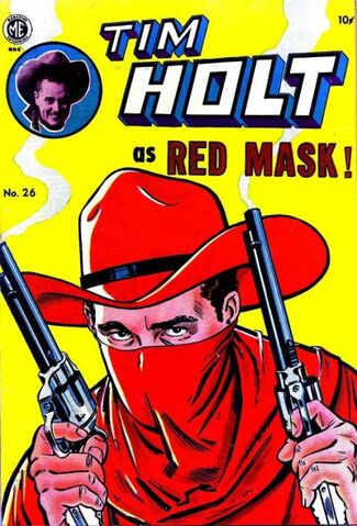 File:Red mask.jpg