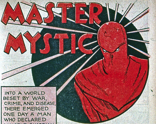 File:Master Mystic 002.jpg