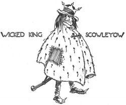 Scowleyow