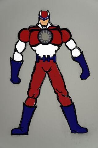 File:Captain ROC color body final.jpg