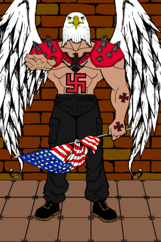File:ARYAN EAGLE 02.png