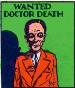 Doctordeath11111