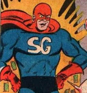 File:Superguy.JPG