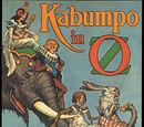 Kabumpo