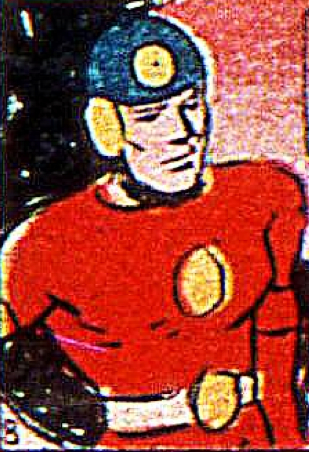 File:Spirit Man 003.jpg