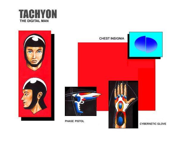 File:Tachyon02.jpg