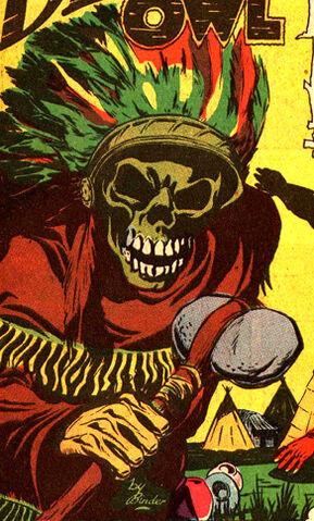 File:ChiefSkullface.jpg