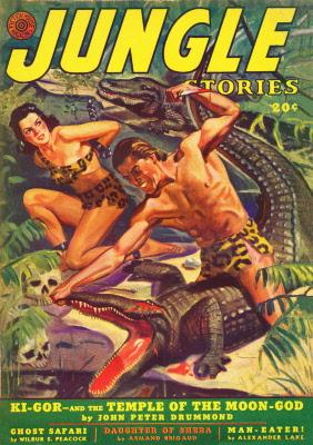 File:L jungle stories sum 41.jpg