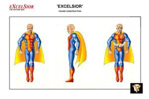 Excelsior02