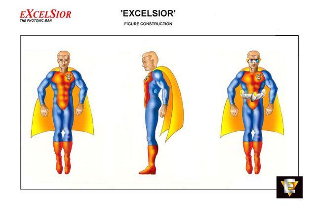 File:Excelsior02.jpg