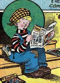File:Comics mccormick.jpg