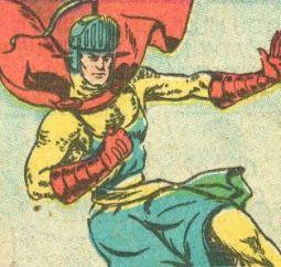 File:Golden knight.jpg