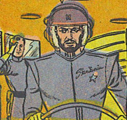 File:Captainarax.JPG
