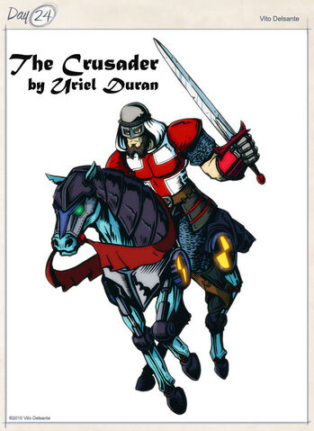 File:CrusaderOS.jpg