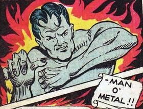 File:Man of Metal 001.png