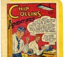 Chip Collins (Zyrone)