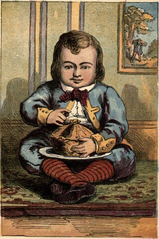 File:Little Jack Horner 1870.jpg
