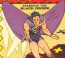 Black Condor