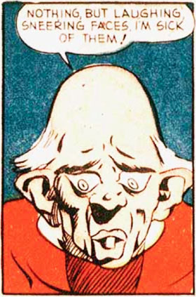 File:Ugly Man Earth-MLJ.jpg