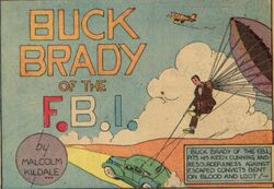1649974-buck brady of the fbi prize 2