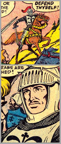 File:Roland-comic.jpg