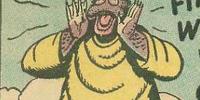 Mrs. Anti-Man