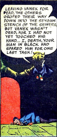 File:Man in Black Harvey is Death.jpg
