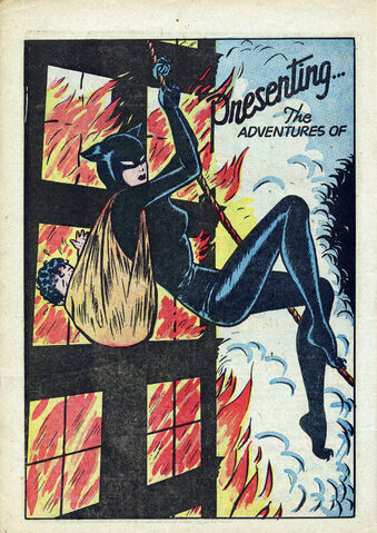File:Miss fury pin-up.jpg