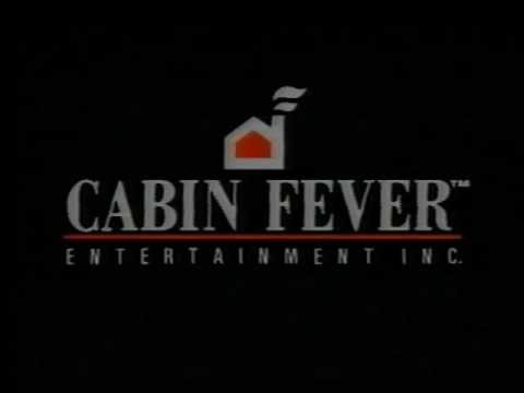 cabin fever images - photo #38