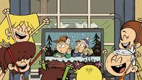 HomeSpun Charlie Brown Christmas Parody