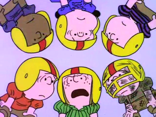 File:Its-your-first-kiss-charlie-brown2.jpg