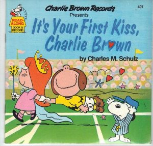 File:Its your first kiss charlie brown read along.jpg