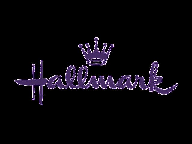 File:HallmarkLogo.png