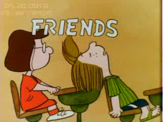 File:Peanuts - Peppermint Patty dreaming.jpg