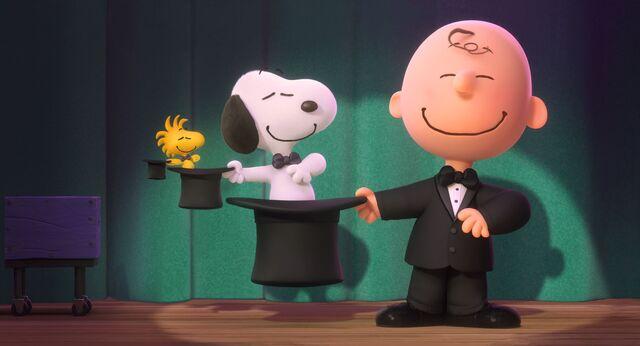 File:PeanutsMovie4.jpg