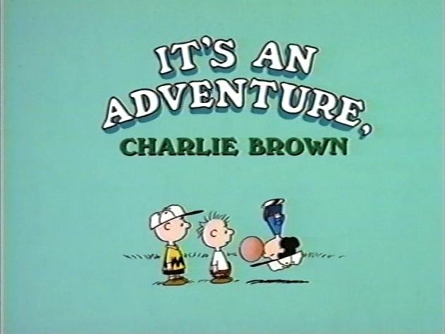 File:Title-ItsAnAdventureCharlieBrown.jpg