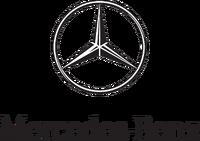 Mercedes-BenzLogo