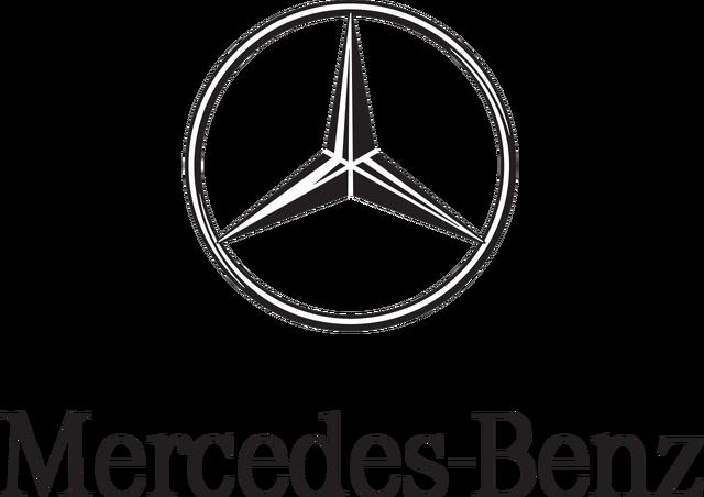 File:Mercedes-BenzLogo.png