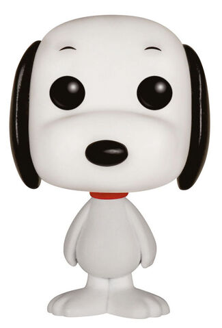 File:Snoopy funko pop.jpg