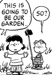 File:Lucy Rerun Garden.jpg